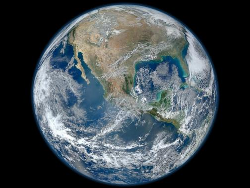 618485main_earth1600_1600-1200
