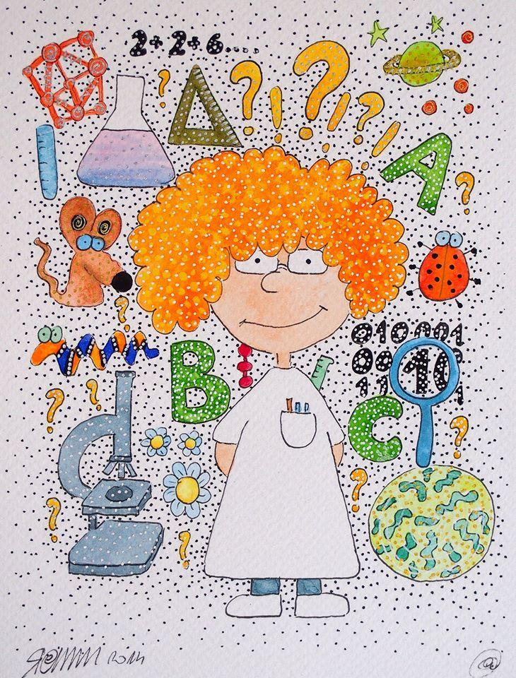 cientifica 2