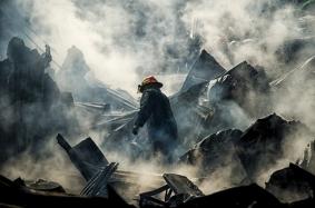 MOHAMMAD FAHIM AHAMED RIYAD / ATKINS CIWEM EPOTY 2014